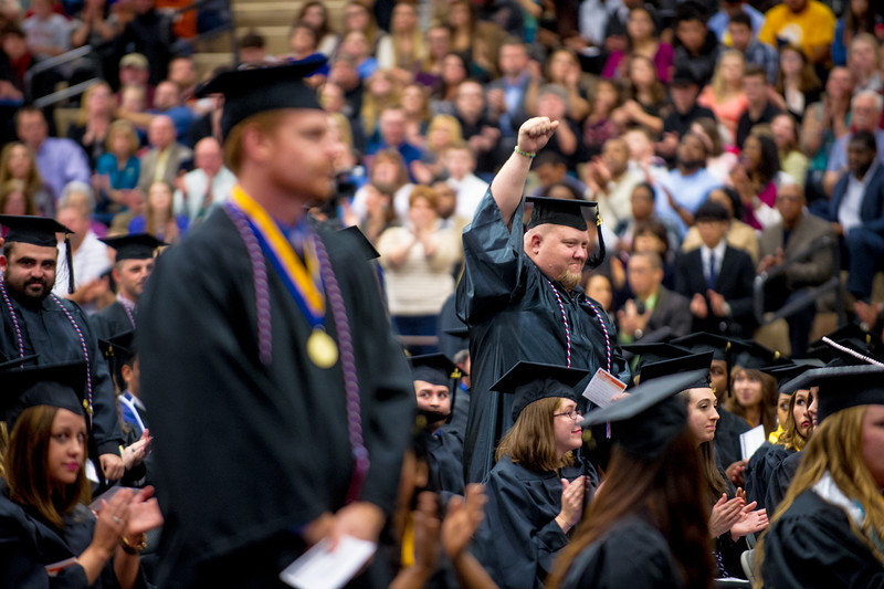 14578-event-Graduation Fall 2014-9268