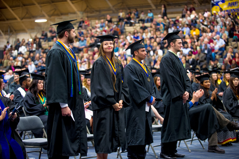 14578-event-Graduation Fall 2014-9243