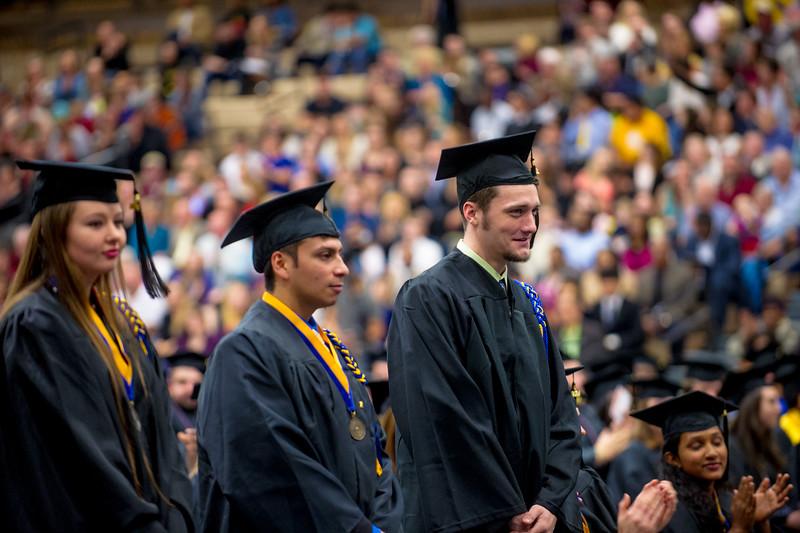 14578-event-Graduation Fall 2014-9247