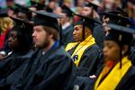 14578-event-Graduation Fall 2014-9352