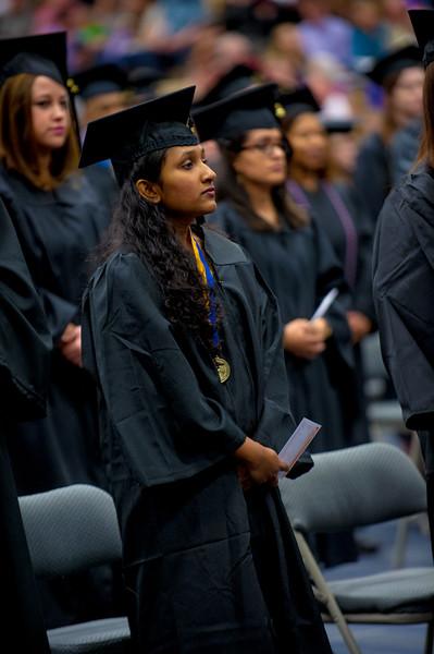 14578-event-Graduation Fall 2014-9282