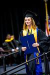 14578-event-Graduation Fall 2014-9316