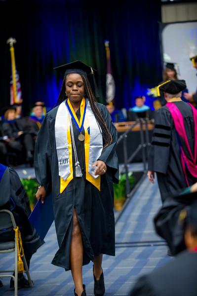14578-event-Graduation Fall 2014-9446