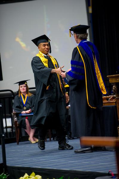 14578-event-Graduation Fall 2014-9426
