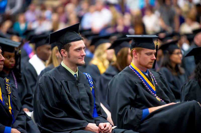 14578-event-Graduation Fall 2014-9234