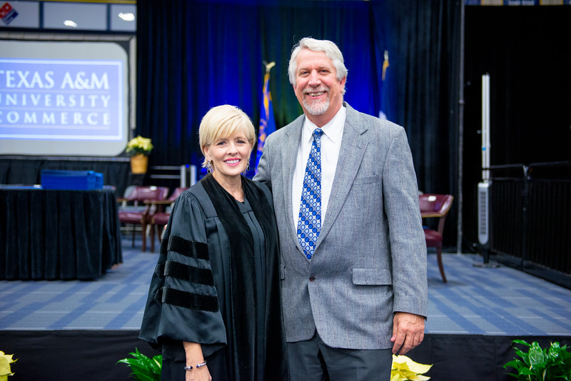 14578-event-Graduation Fall 2014-1452