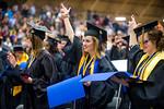 14578-event-Graduation Fall 2014-9538
