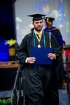 14578-event-Graduation Fall 2014-9293