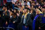 14578-event-Graduation Fall 2014-9550