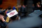 14578-event-Graduation Fall 2014-9394