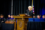 14578-event-Graduation Fall 2014-9238