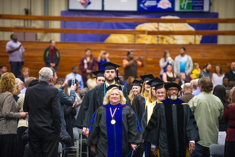 14578-event-Graduation Fall 2014-9151