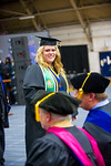 14578-event-Graduation Fall 2014-9349