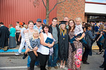 14578-event-Graduation Fall 2014-1487