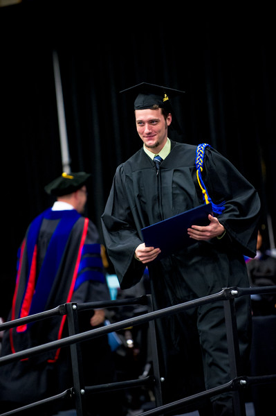 14578-event-Graduation Fall 2014-9301