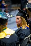 14578-event-Graduation Fall 2014-9481