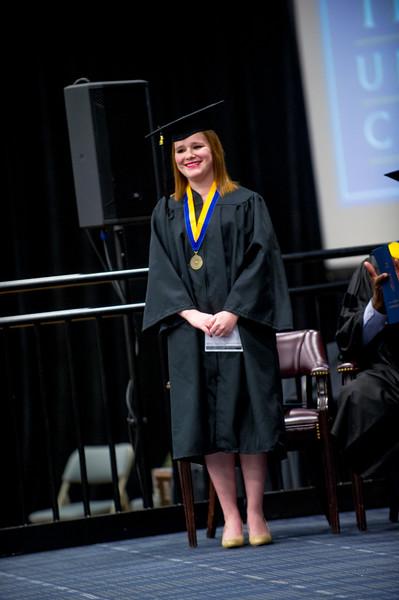 14578-event-Graduation Fall 2014-9286
