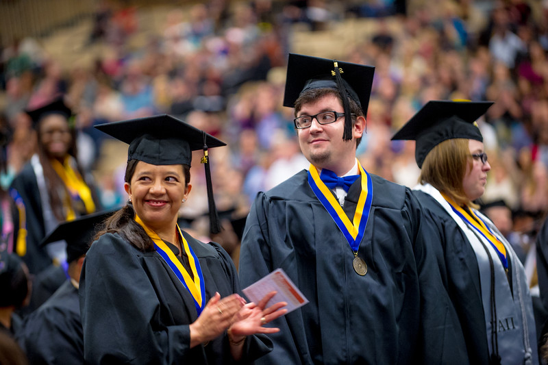 14578-event-Graduation Fall 2014-9258