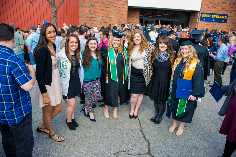 14578-event-Graduation Fall 2014-1485