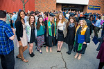 14578-event-Graduation Fall 2014-1485