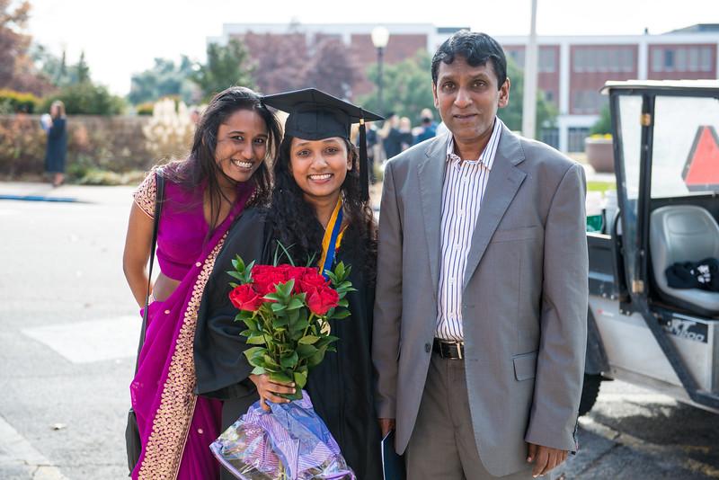 14578-event-Graduation Fall 2014-1457
