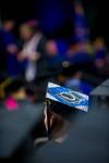 14578-event-Graduation Fall 2014-9380