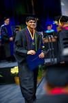 14578-event-Graduation Fall 2014-9439