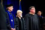 14578-event-Graduation Fall 2014-9190