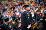 14578-event-Graduation Fall 2014-9266