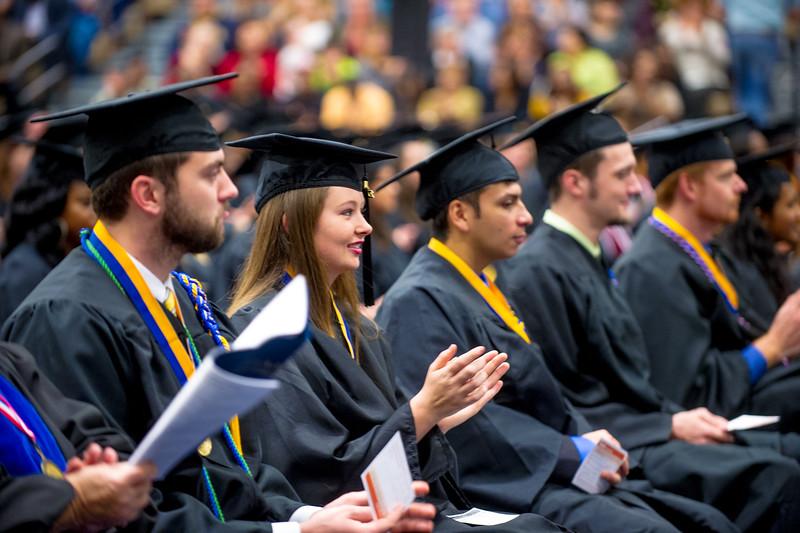 14578-event-Graduation Fall 2014-9223