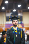 14578-event-Graduation Fall 2014-9164