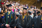 14578-event-Graduation Fall 2014-9166
