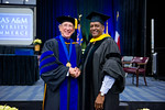 14578-event-Graduation Fall 2014-1449