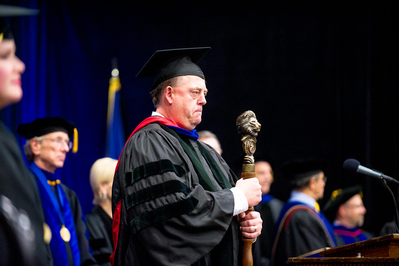 14578-event-Graduation Fall 2014-9184