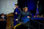 14578-event-Graduation Fall 2014-9390