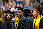 14578-event-Graduation Fall 2014-9175