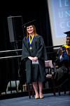 14578-event-Graduation Fall 2014-9285