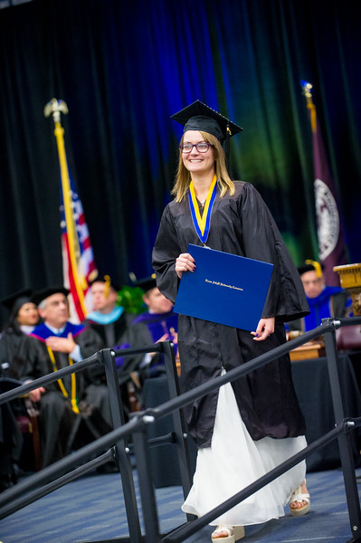 14578-event-Graduation Fall 2014-9323