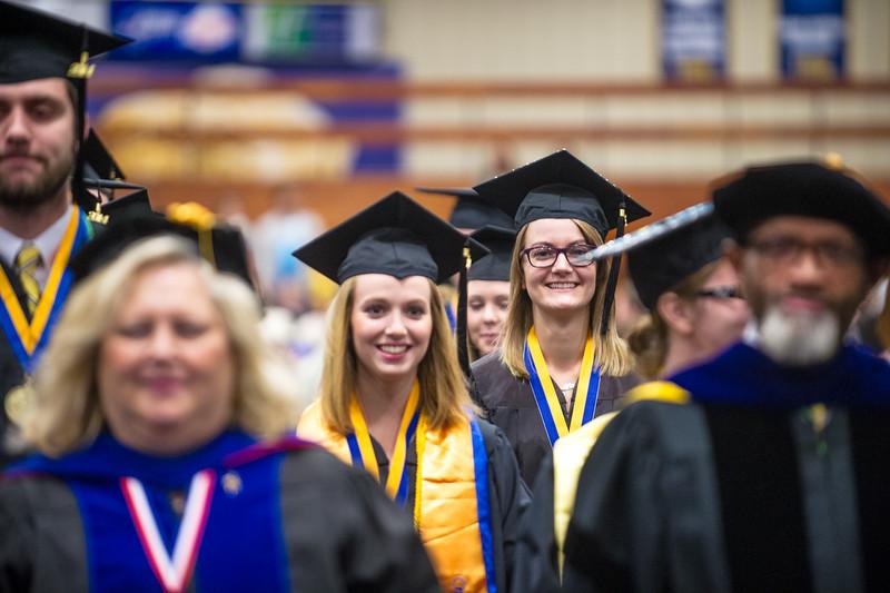 14578-event-Graduation Fall 2014-9158