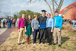 14578-event-Graduation Fall 2014-1514