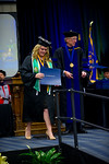 14578-event-Graduation Fall 2014-9342