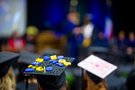 14578-event-Graduation Fall 2014-9455