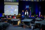 14578-event-Graduation Fall 2014-9371