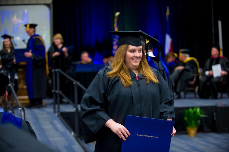 14578-event-Graduation Fall 2014-9388