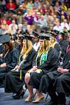 14578-event-Graduation Fall 2014-9201