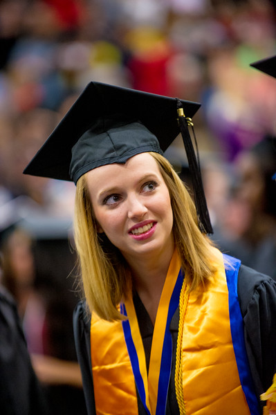 14578-event-Graduation Fall 2014-9180