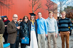 14578-event-Graduation Fall 2014-1476