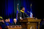 14578-event-Graduation Fall 2014-9521