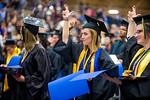 14578-event-Graduation Fall 2014-9534