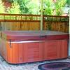 1460 Swan St. Ogden: For Sale 319,000 • 2600SQ Ft.• 3 Bedroom